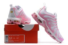 10 Best Air Max Tn shoes images | Nike tn shoes, Nike air