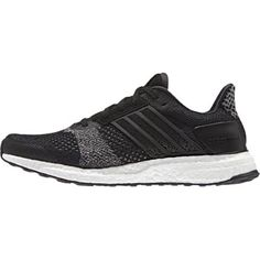 best sneakers bbb86 f93b2 Adidas Women s Ultra Boost ST Glow Shoes (SS16) Stability Running Shoes  Stability Running Shoes