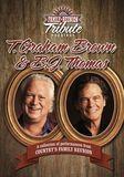 Country's Family Reunion Tribute Series: T. Graham Brown & B.J. Thomas [DVD]