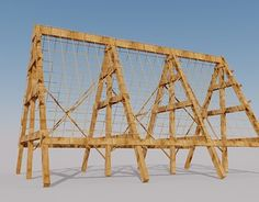 """Check out new work on my @Behance portfolio: """"Obstacle Course"""" http://be.net/gallery/35538197/Obstacle-Course"""