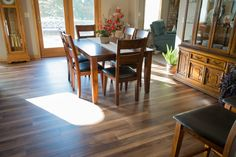 Houzz - Home Design, Decorating and Remodeling Ideas and Inspiration on