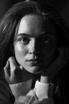 Sadie Sink (2017)