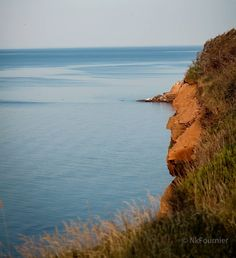 Prince Edward Island, Instagram Life, Canada, Explore, Beach, Water, Outdoor, Water Water, Outdoors