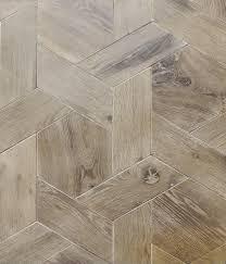 'ZEP Zenati & Edri Parquet Flooring by Tabarka Studio Parquet Flooring, Wooden Flooring, Hardwood Floors, Wood Parquet, Wood Tiles, Flooring Ideas, Bathroom Flooring, Floor Design, Tile Design