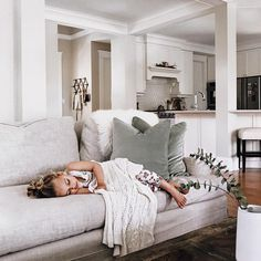3 Home Improvement Projects That Can Add Significant Equity to the House Cute Family, Family Goals, Family Life, Future Mom, Future Daughter, Daughters, Foto Baby, My Living Room, Home Improvement Projects