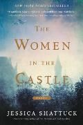 Three women, haunted by the past and the secrets they hold Set at the end of World War II, in a crumbling Bavarian castle that once played host to all of German high society, a powerful and propulsive story of three widows whose lives and fates become intertwined—an affecting, shocking, and ultimately redemptive novel from the author of the New York Times Notable Book The Hazards of Good Breeding. Amid the ashes of Nazi Germany's defeat, Marianne von Lingenfels returns t...
