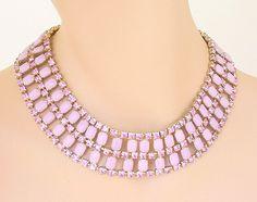 9264_pink_vintage_necklace.JPG (543×430)