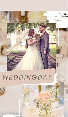 www.snefridshus.no 💃 Lace Wedding, Wedding Dresses, Table Decorations, Design, Home Decor, Fashion, Bride Dresses, Moda, Bridal Gowns