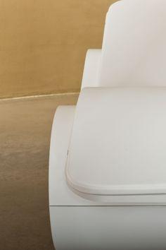 Sedia A Sdraio The Sims.24 Fantastiche Immagini Su White Mamba Lounge Design White Mamba