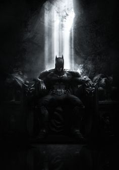 Bane Batman, Batman Arkham Night, I Am Batman, Arkham Knight, Batman Car, Batman Poster, Batman Artwork, Batman Comic Art, Batman Wallpaper