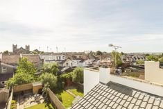 4 bedroom terraced house for sale in Falmouth Road, Bristol, BS7 Bristol Houses, Gloucester Road, Paved Patio, Terraced House, Falmouth, Patio Seating, Double Bedroom, Open Plan, Sun Lounger
