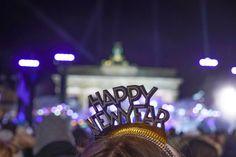 Silvester 2020 Die Besten Bilder Der Spiegel Panorama In 2020 Silvester Silvester Party Silvesterparty