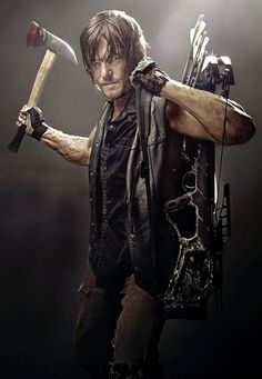 walking dead season 4 octuber - Buscar con Google