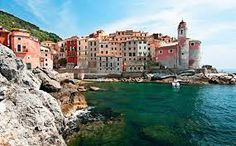 Image result for tellaro