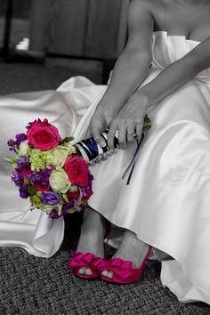 Des Moines Ames Iowa Wedding Photographers | Stan Richard | Erika Fontana | HS Senior photography | Family photography - STAN RICHARD PHOTOGRAPHY