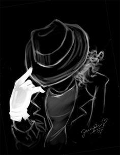 King of Pop by chibi-jen-hen on DeviantArt Michael Jackson Dibujo, Michael Jackson Drawings, Michael Jackson Pics, Michael Jackson Wallpaper, Michael Jackson Painting, Madona, Drawing Tutorials For Beginners, Canson, Art Corner