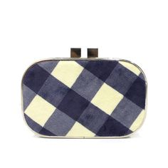 high quality lower price hot sale fancy style wallet leather