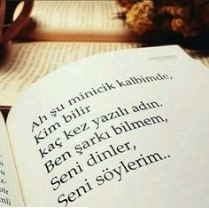 """"""" MuRaT """" German Quotes, Meaningful Words, Powerful Words, Cool Words, Karma, Love Story, Literature, Lyrics, Cards Against Humanity"""
