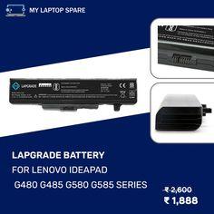 Buy Laptop, Laptop Accessories, Store, Larger, Shop