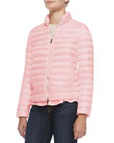 closeout light pink north face puffer jacket 49849 de287 3ab93e00d