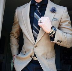 Shop X-FREE Men's Blazers, Designer Men's Blazers, Men's Casual Blazers: http://www.99wtf.net/men/mens-hairstyles/trendy-fantastic-hair-products-men/