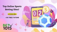 Best sites for sports betting tips latest betting odds eurovision 2021 winner
