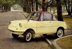 マツダ・R360クーぺ Japanese Cars, Vintage Japanese, Vintage Cars, Antique Cars, Kei Car, Mazda Cars, Japanese Domestic Market, Bubble, Engin