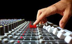 Mix nhạc chuyên nghiệp, giá thành rẻ nhất tại Hà Nội. Hãy đến ksmedia để cùng chúng tôi trải nghiệm sự tuyệt vời với những bản thu âm siêu đỉnh