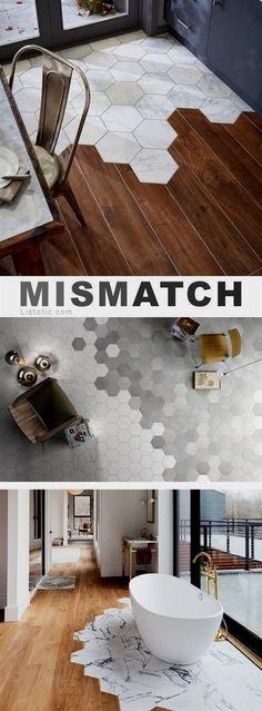 66 best great interior design challenge images in 2018 great rh pinterest com
