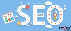 Need to get your website ranking? This in-depth Squarespace SEO Guide covers on-site optimization tips to get you ranking. Online Marketing Strategies, Seo Strategy, Digital Marketing Services, Conception Web, Ecommerce Seo, Seo Guide, Best Seo Services, Search Engine Marketing, Internet
