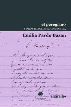 Math Equations, May, Santiago De Compostela, Authors, Pilgrim, Report Cards, Literatura, Libros