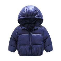 a6d76d73a9dd boys winter coats