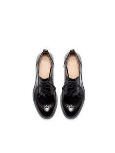 Les derbies Zara