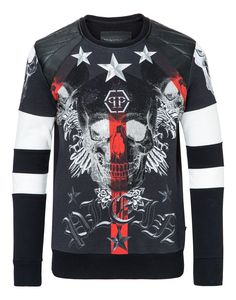 PHILIPP PLEIN . #philippplein #cloth #
