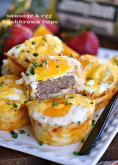 sausage-egg-hash-brown-cups-easy-recipe