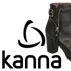 Fall/Winter'15 Kanna Collection... very soon