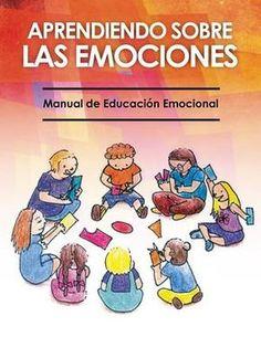 Aprendiendo Sobre Las Emociones