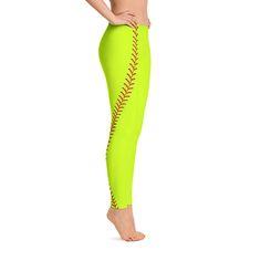 Queen of Cases Giraffe Print Capri Leggings for Women Sizes XS-3XL Capri 3//4 Length Lycra Gym Yoga