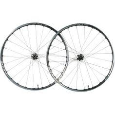 http://bicycle-cycle.bamcommuniquez.com/shimano-xtr-wh-985-race-wheelset-frontrear-qr15mm/ @@ – Shimano XTR WH-985 Race Wheelset Front/Rear, QR/15mm This site will help you to collect more information before BUY Shimano XTR WH-985 Race Wheelset Front/Rear, QR/15mm – '@@  Click Here For More Images Customer reviews is real reviews from customer who has bought this product. Read the real reviews, click the following button:  Shimano XTR WH-985 Race Wh