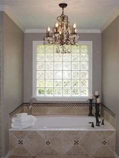 find this pin and more on master bath renovation