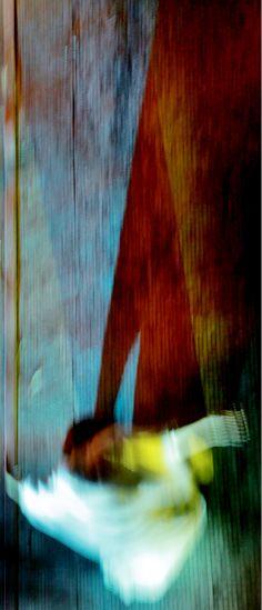 copyright: ludovico maria gilberti #dance