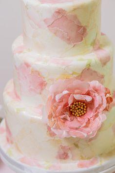 Elysia Root Cake