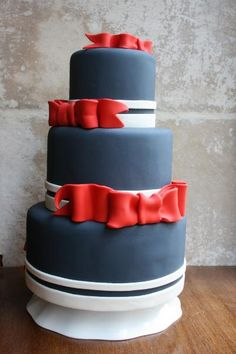 This will be featured on my next birthday!