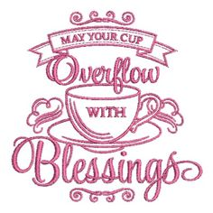 kitchen quotes and sayings - Yahoo Image Search Results Machine Embroidery Projects, Embroidery Software, Custom Embroidery, Embroidery Thread, Kitchen Quotes, Coffee Love, Coffee Break, Sign Quotes, Word Art