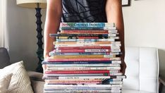 21 children's books to spark important discussions about race + tolerance Kadir Nelson, Friendship Stories, Christian Robinson, Homeschool Kindergarten, Homeschooling, Preschool, Bedtime Routine, Play To Learn, Finding Joy