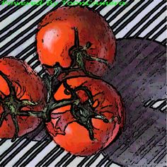 Tomatoes still life Still Life, Tomatoes, Paintings, Canning, Pictures, Ideas, Art, Photos, Art Background