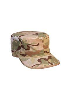 Multicam Fatigue Cap ! Buy Now at gorillasurplus.com Army Navy Store 859ae4621c24