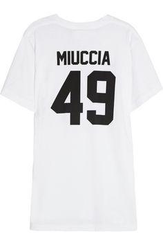Shop now: Team Miuccia