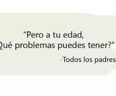 ay shi :C Love Phrases, Love Words, Sad Quotes, Love Quotes, Sad Texts, Dark Thoughts, Sad Life, Real Facts, Real Friends
