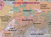 Detailed historical maps showing the Rhine-Rhône Area at various points of its history. Historical Maps, Continents, Genealogy, Europe, History, Learning, Historia, Studying, Teaching